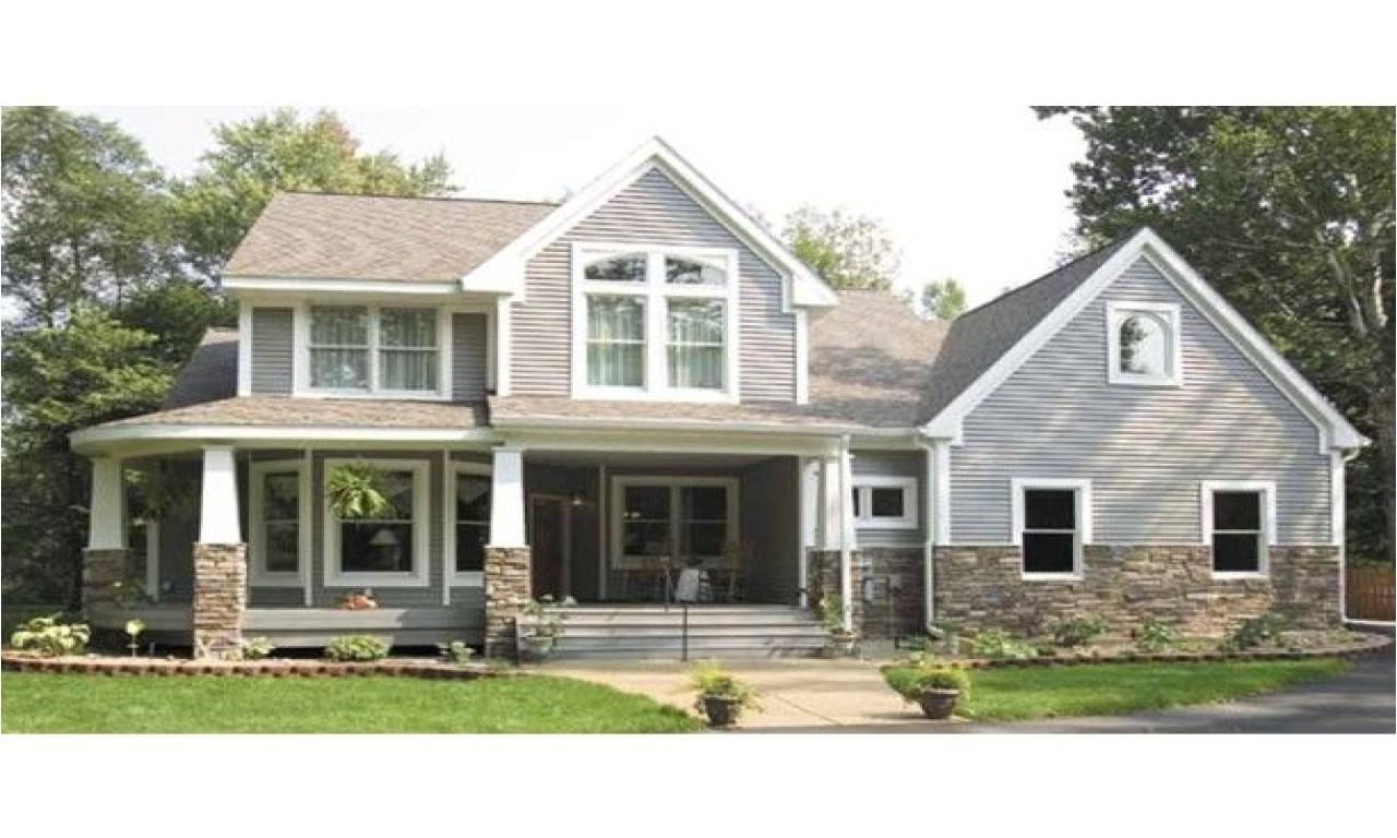 edc0c3cfdb0bc216 2 story craftsman farmhouse house plan 1 1 2 story craftsman home plans