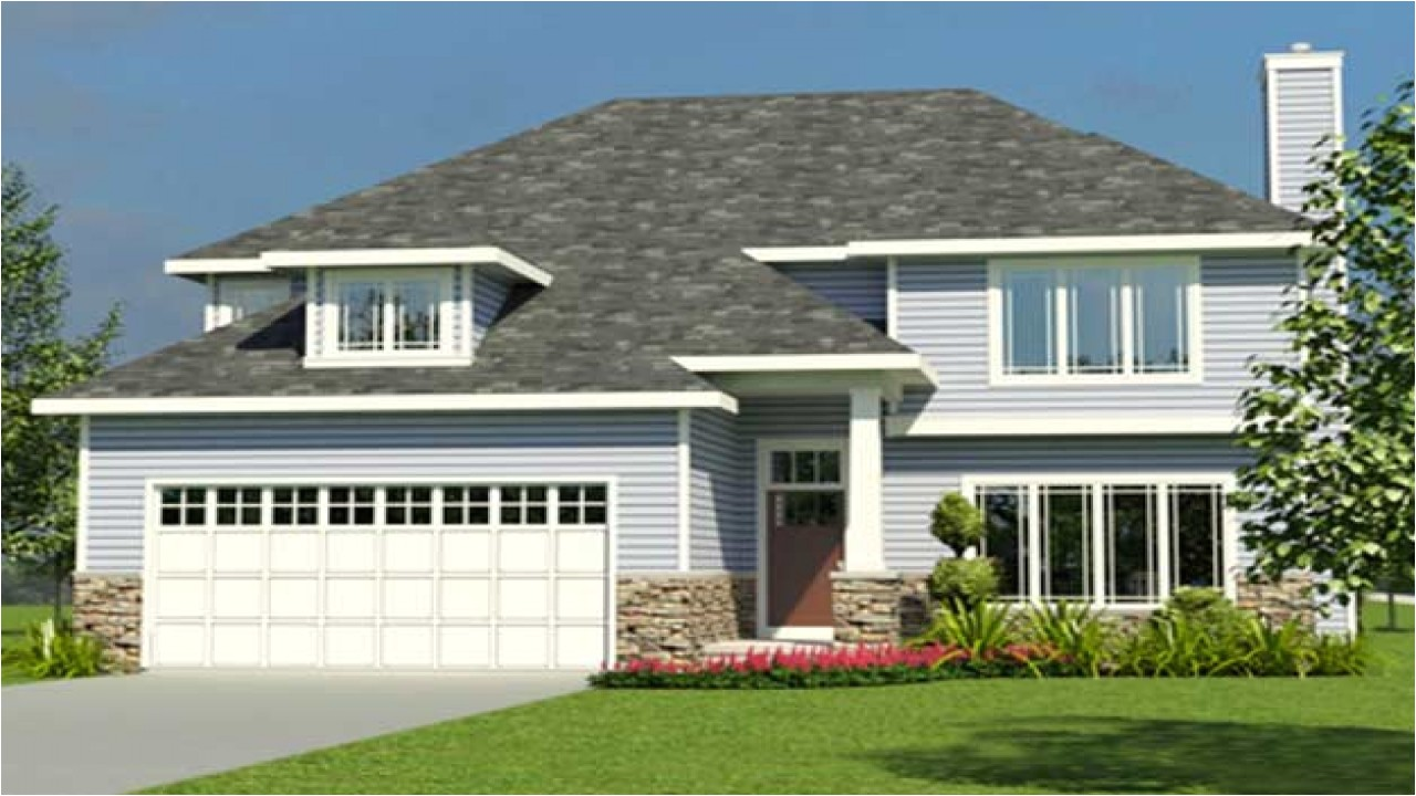 ac0c7ef6a4a230be small 2 story cottage house plans 1 1 2 story cottage