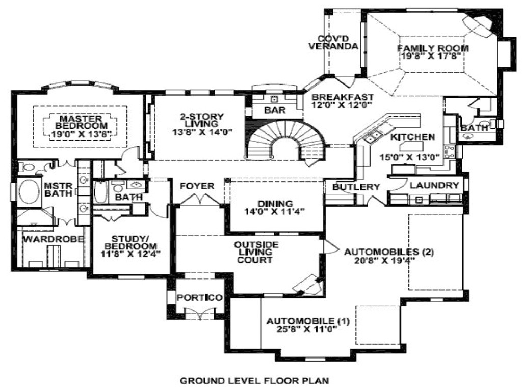 04a0439a9bf75593 100 bedroom mansion 10 bedroom house floor plan