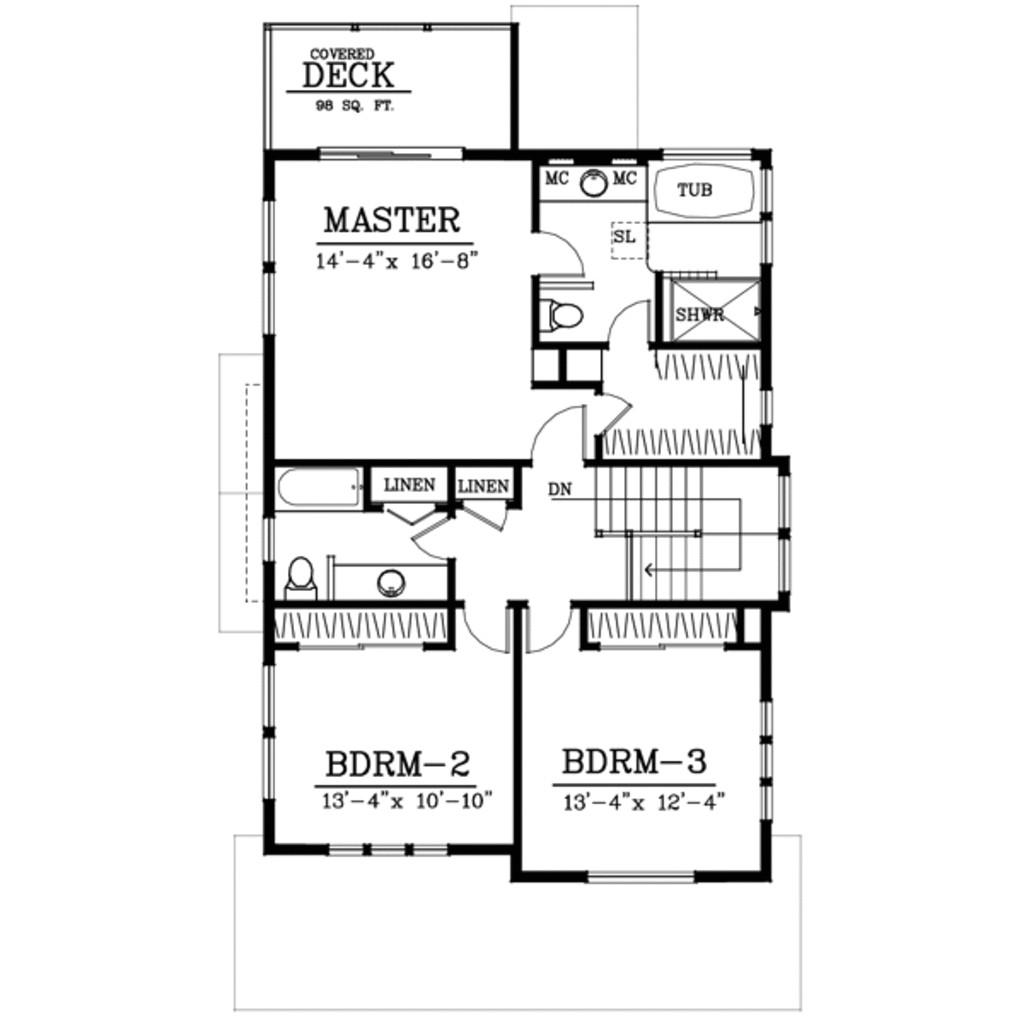 100 house plans