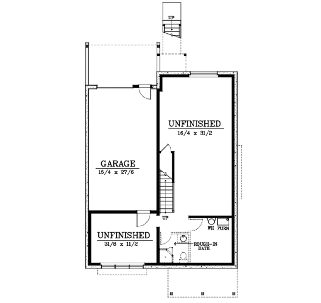 small house plans 100 sq ft