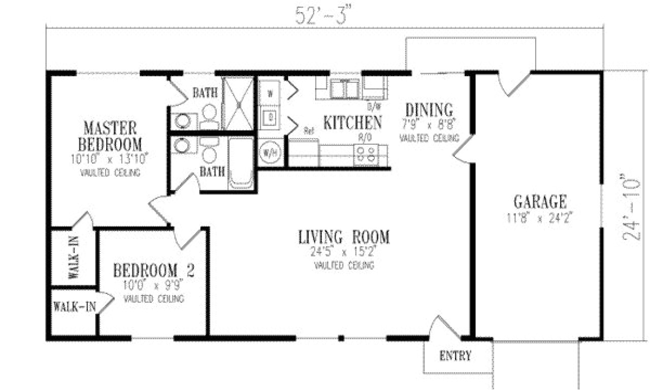 46041bb7ad5aed7c 1000 square foot house plans 1500 square foot house
