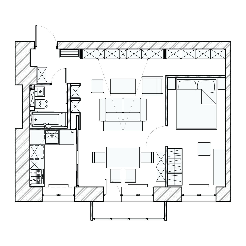 1000 square foot house plans 500 lrg a67890b285ed7aaa 1200 c4b0e06b758eff88