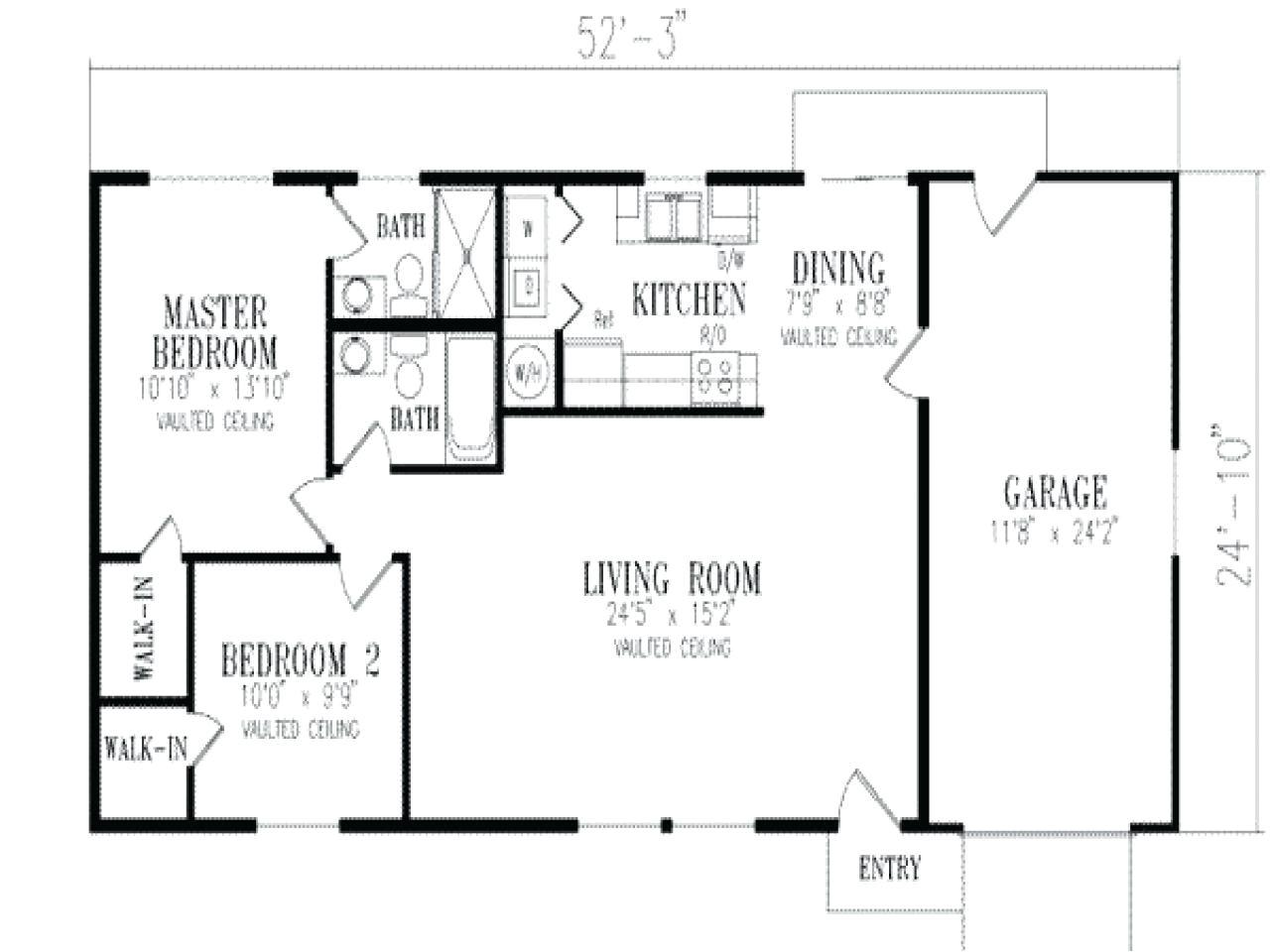 1000 square foot house plans 500 lrg a67890b285ed7aaa 1200 8f100787a7d7e338