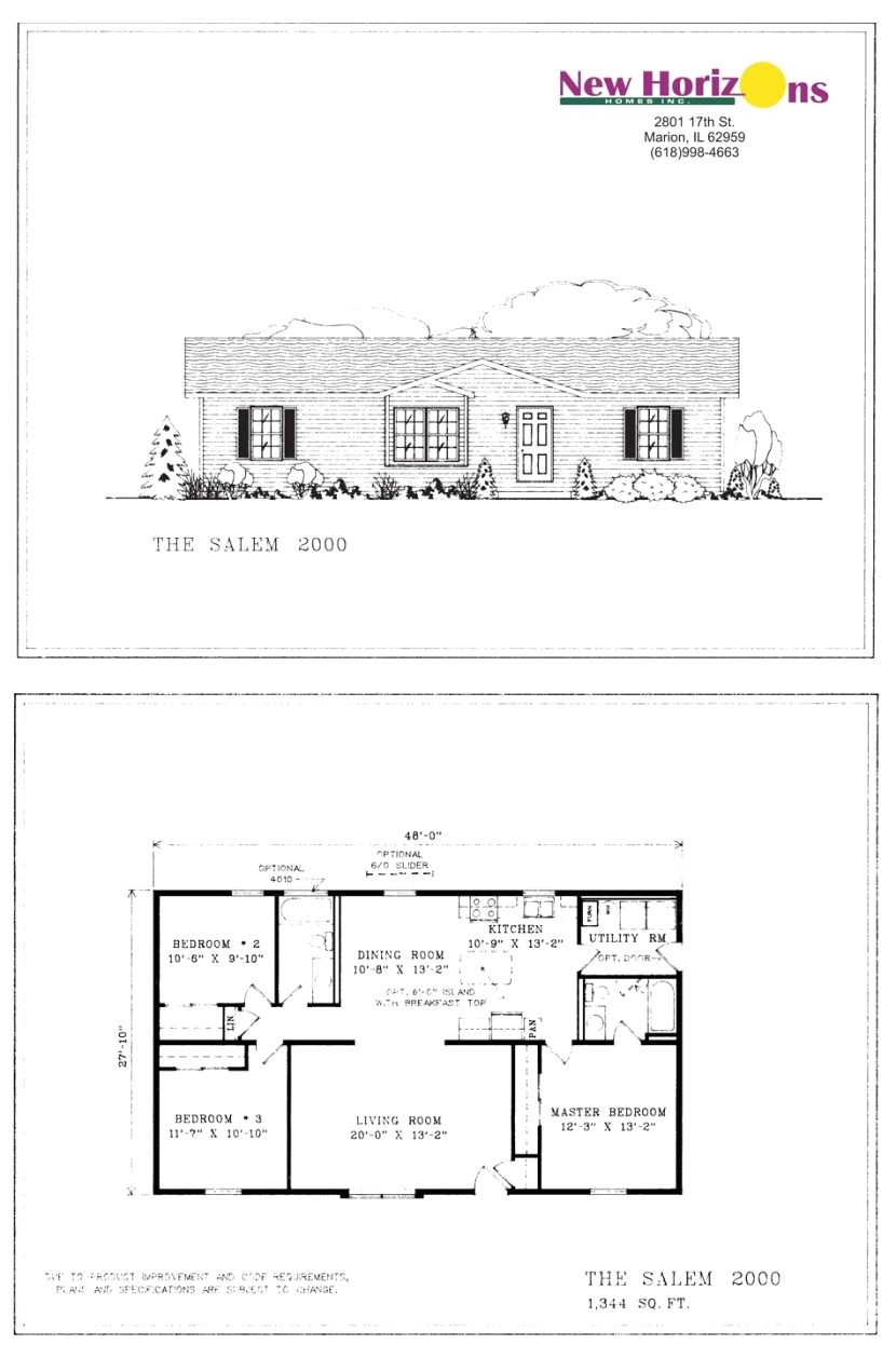 1100 sq ft house plans elegant 1100 square foot house plan layout house layout
