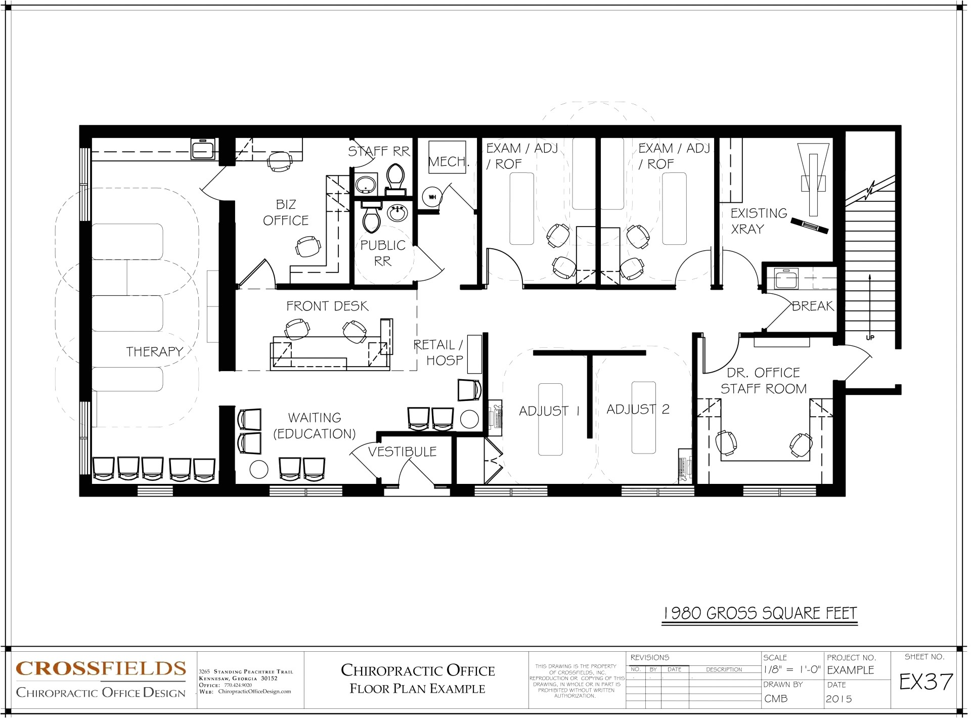 1200 Square Foot House Plans with Basement 49 Elegant Image Of 1200 Square Foot House Plans with