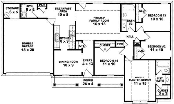 plan6 1350