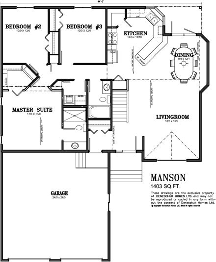 sq ft ranch house plans with basement deneschu