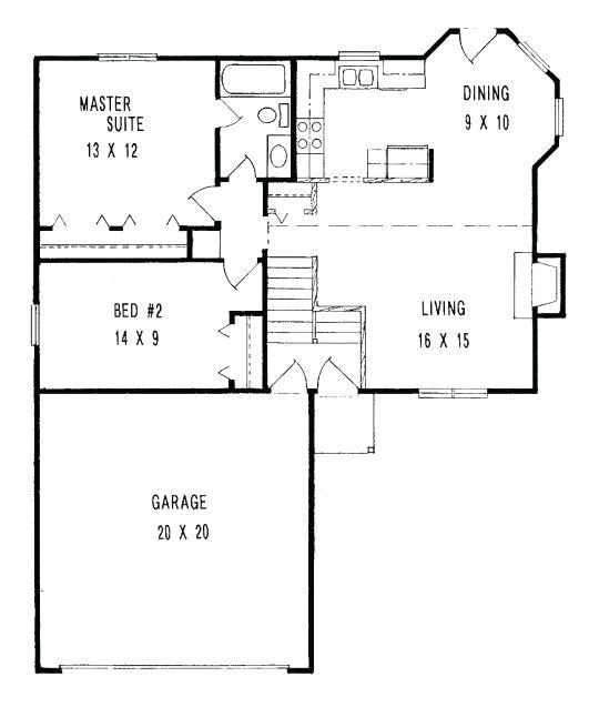 16 x 20 master bedroom plans x master bedroom plans manor house plan floor plan x master bedroom 16 x 20 master bedroom plans
