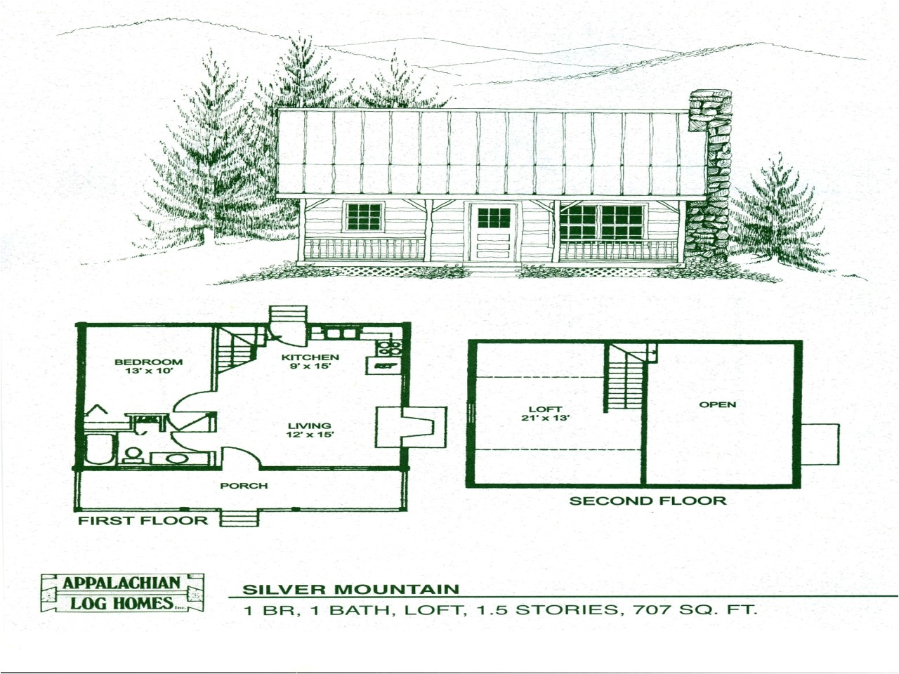 90ec40ba6a755169 small cabin floor plans with loft 16x20 cabin floor plans