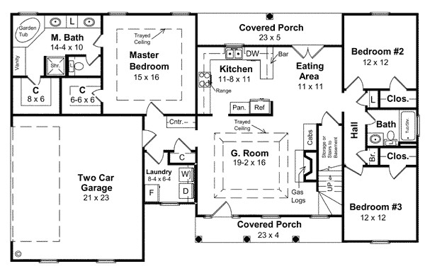 amazing 1800 square foot ranch house plans 6 jpeg 1800 square feet model home plans two story 1800 2400 square http