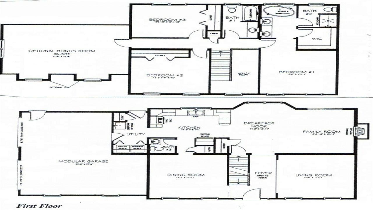 37bd93d254d95835 2 story 3 bedroom house plans vdara two bedroom loft
