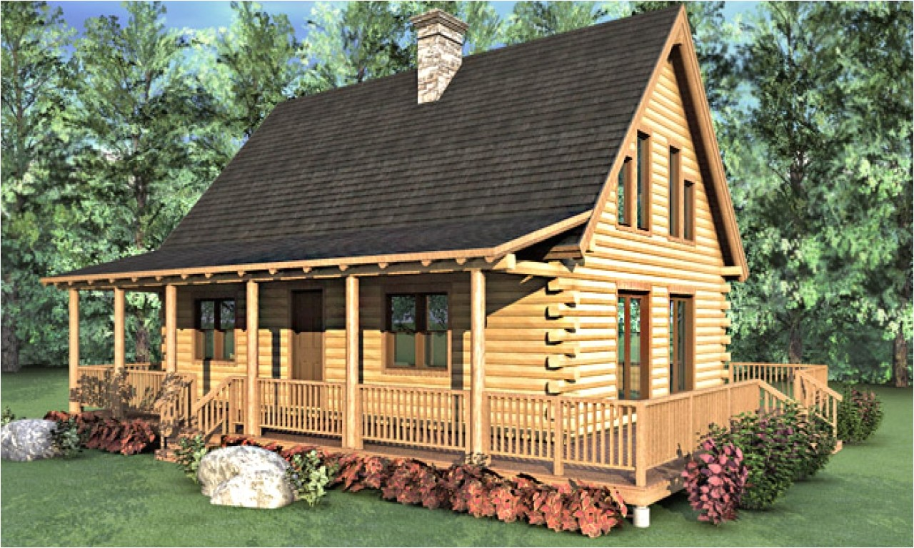 118be570a14e7dc4 2 bedroom log cabin home plans 2 bedroom log cabin with loft