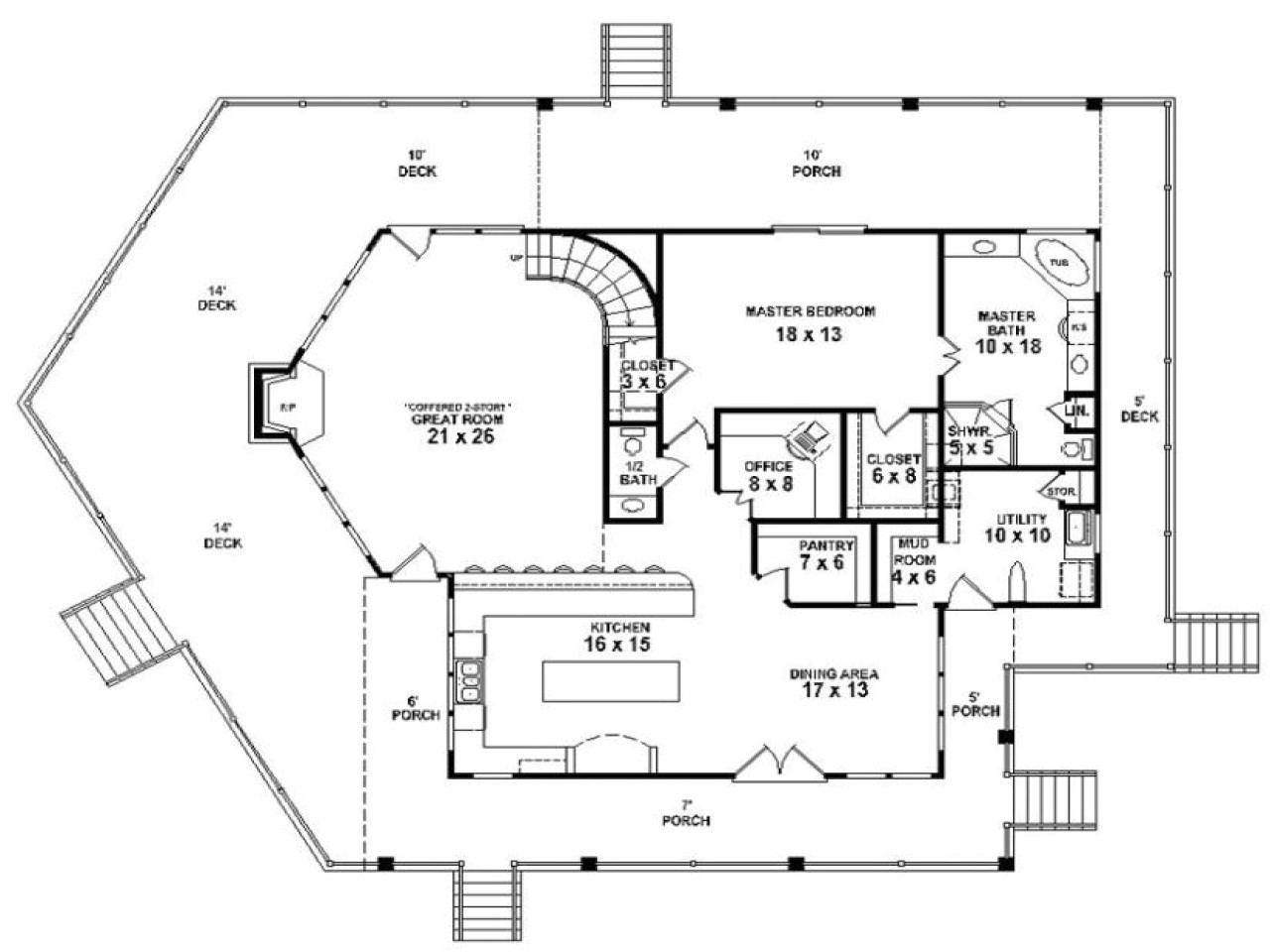 f941caab6efe9683 2 bedroom log house kits 2 bedroom cabin house plans