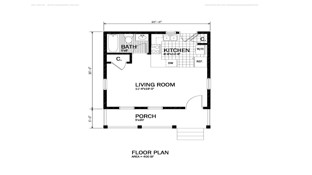 1c9e4f3b91125a31 200 square foot cabin plans 200 square foot shed