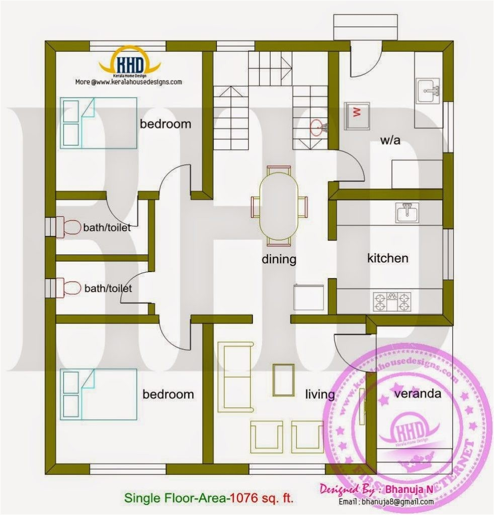 200 square foot house plan admirable