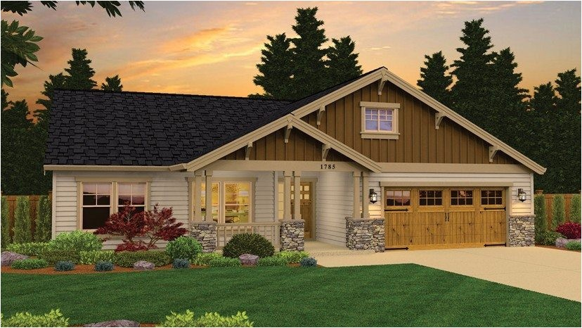 2000 sq ft house plans with walkout basement awesome small house plans and small designs at builderhouseplans