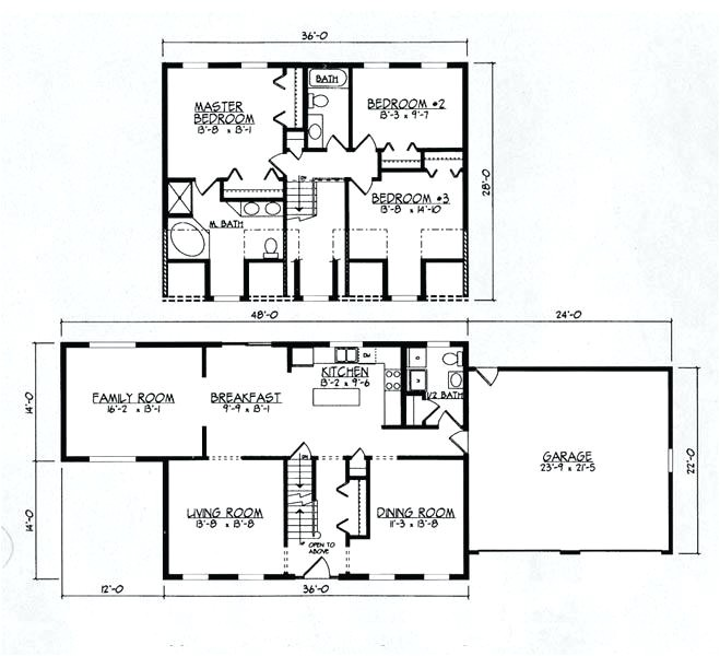 2000 square feet house plans astonishing single story house plans under sq ft brick on home 2000 square feet house plans in kerala