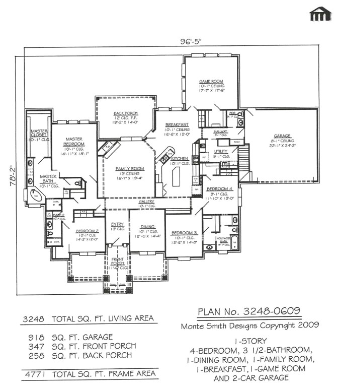 20000 sq ft house plans best of mesmerizing best house plans 2000 square feet best