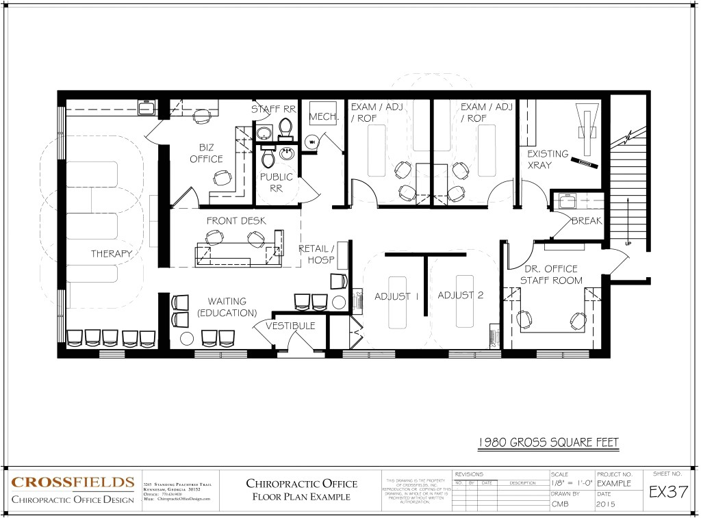 20000 sq ft house plans