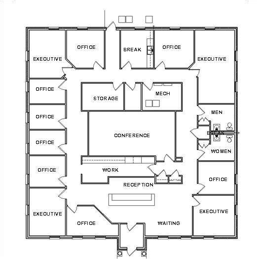 2005 clayton mobile home floor plans