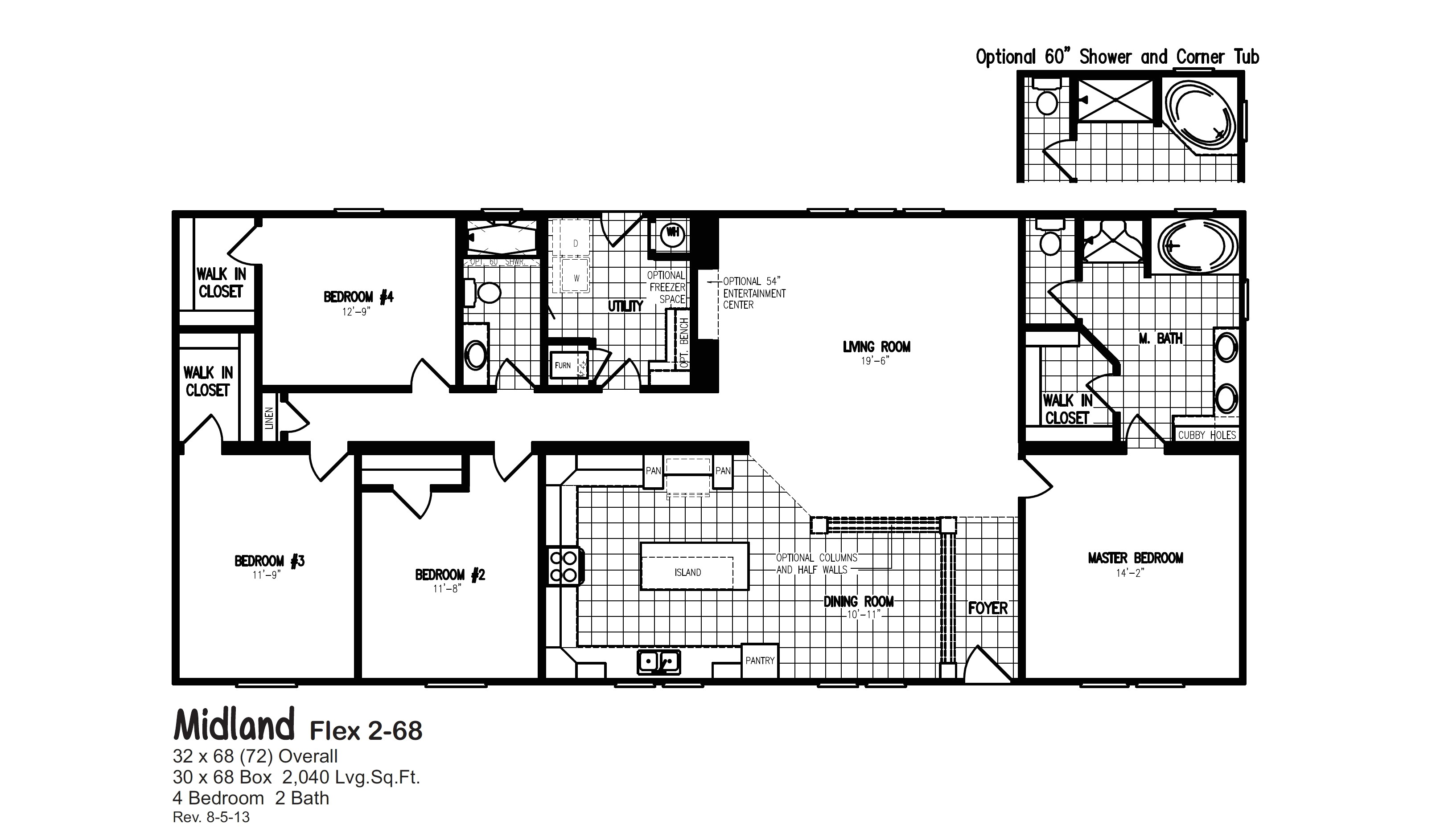 clayton floor plans awesome clayton homes home floor plan