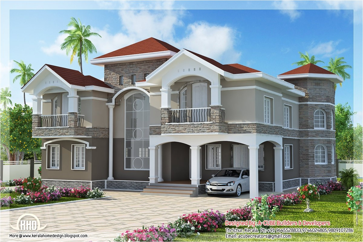 house plans south africa 2014