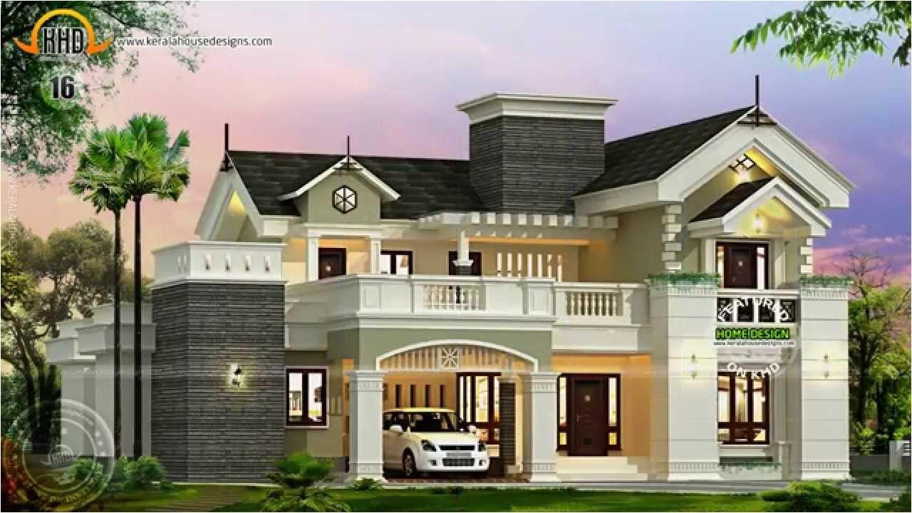 march 2014 house design plans 31