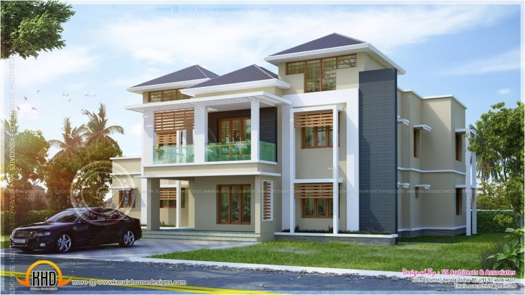 january 2014 kerala home design and floor plans throughout great new home plans 2014