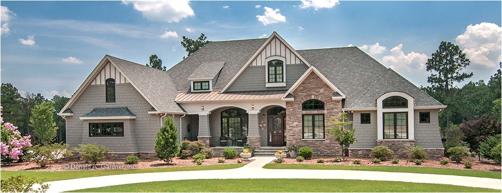 amazing new home plans for 2015 7 2015 best house plans