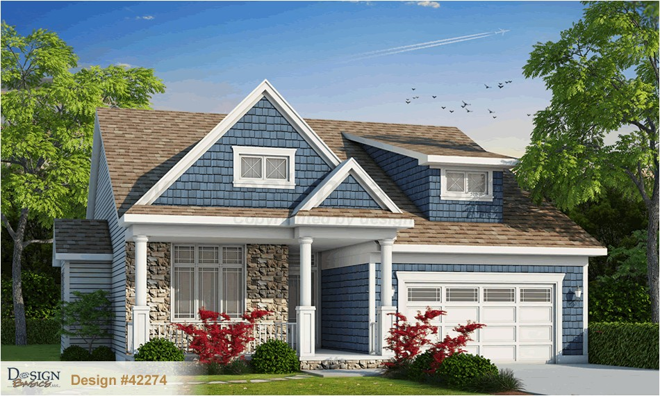 high quality new home plans for 2015 1 2015 new design house plans