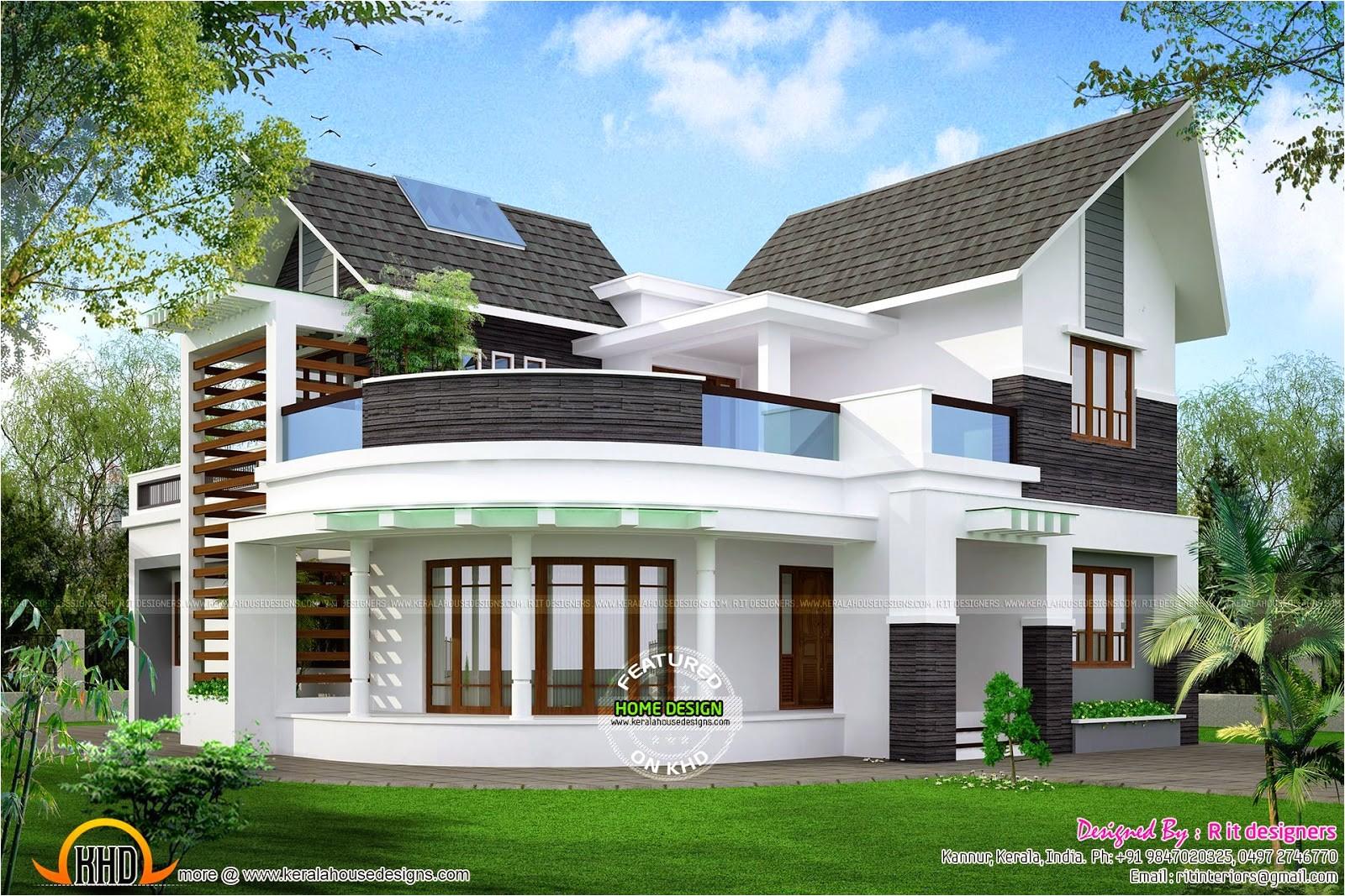 home designs 2015