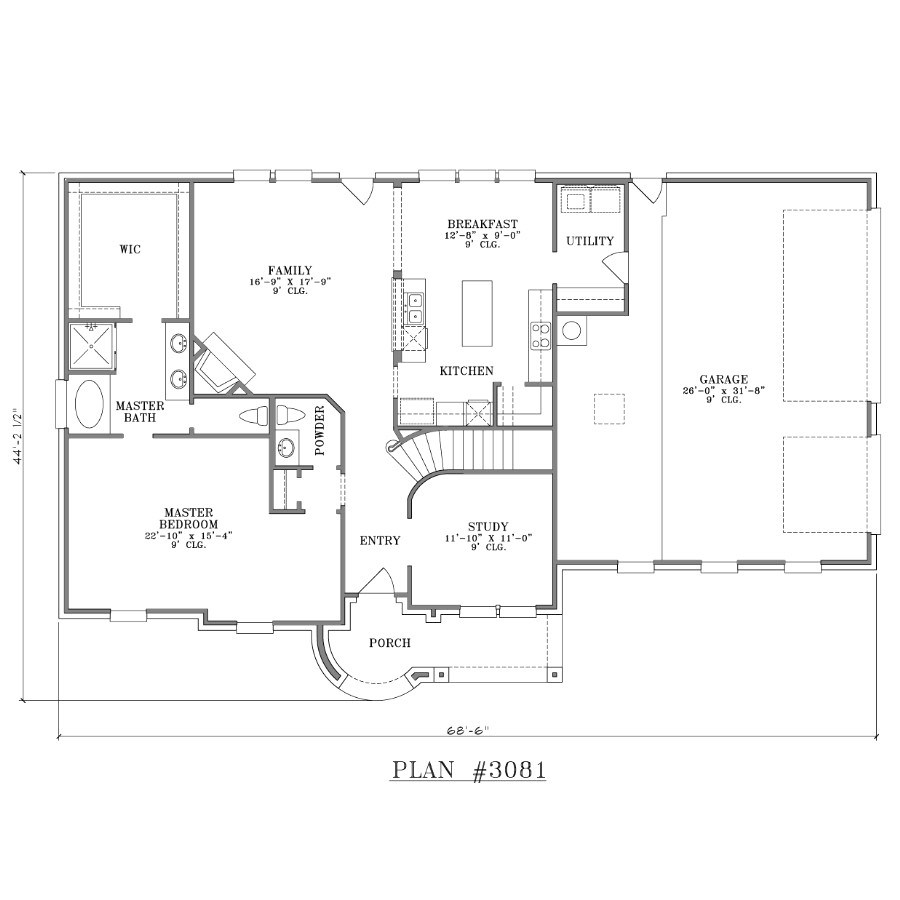 20 x 40 house plans fresh house plan for 20 feet by 35 feet plot plot size 78 square yards