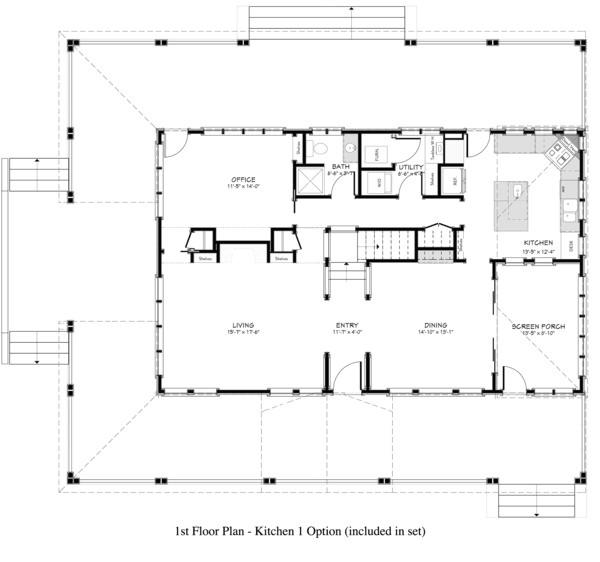 2100 square feet 3 bedroom 3 bathroom 0 garage country 39442