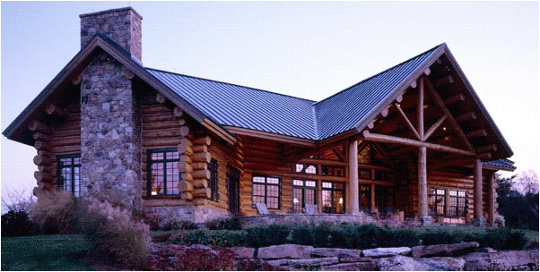 2500 Sq Ft Log Home Plans 2500 4000 Sq Ft Custom Handcrafted Log Homes by Maple