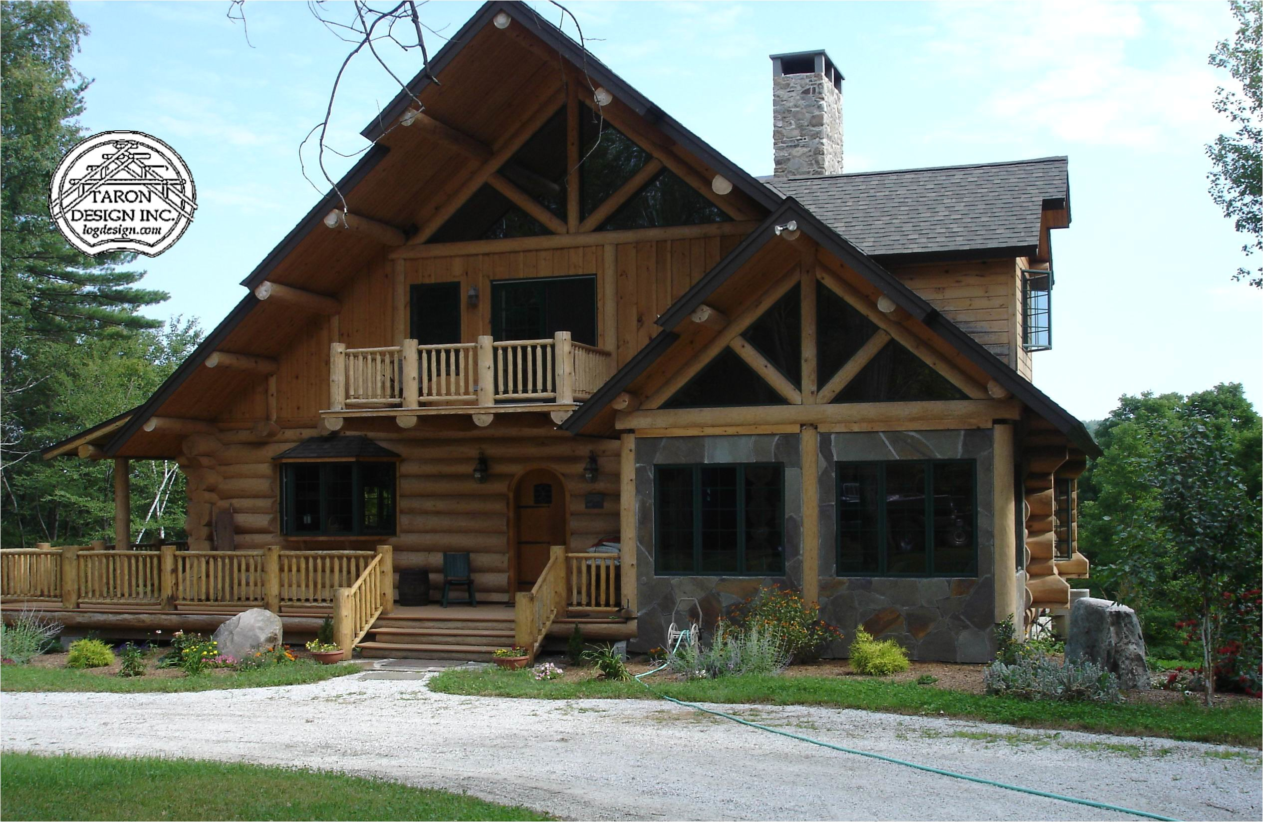 2500 Sq Ft Log Home Plans 400 Sf Oak Log Cabin Kit is Perfect Tiny House Homes