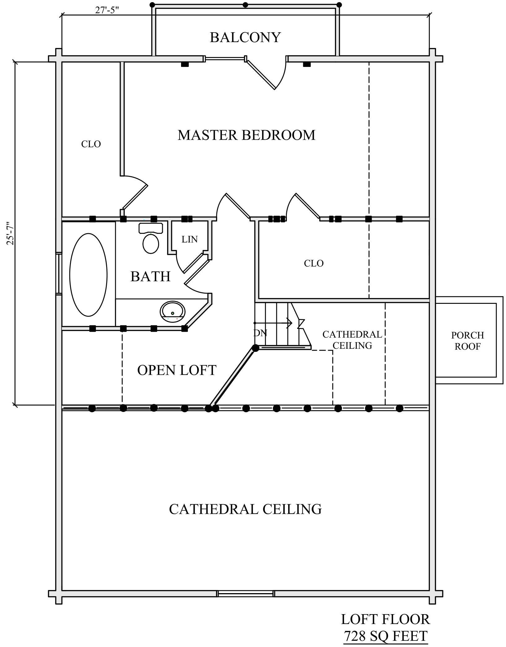 2500 Sq Ft Log Home Plans Log Home Plan 01866 Katahdin Cedar Log Homes Floor Plans