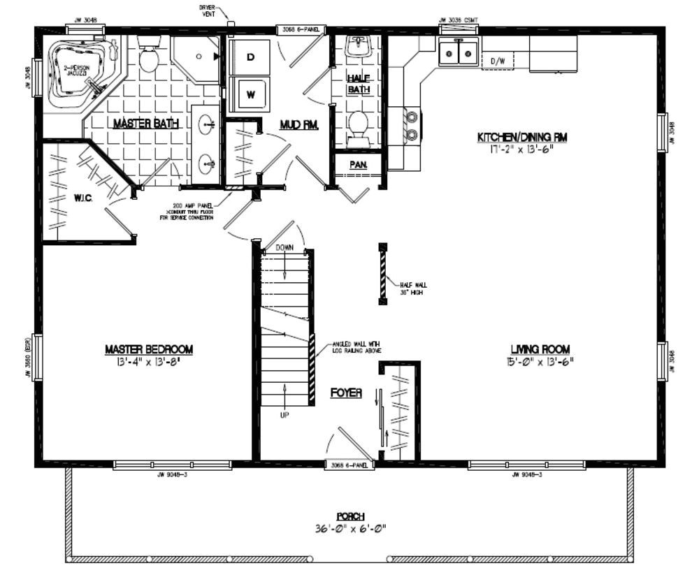28×40 House Plans 28 40 House Plans 2018 House Plans and Home Design Ideas