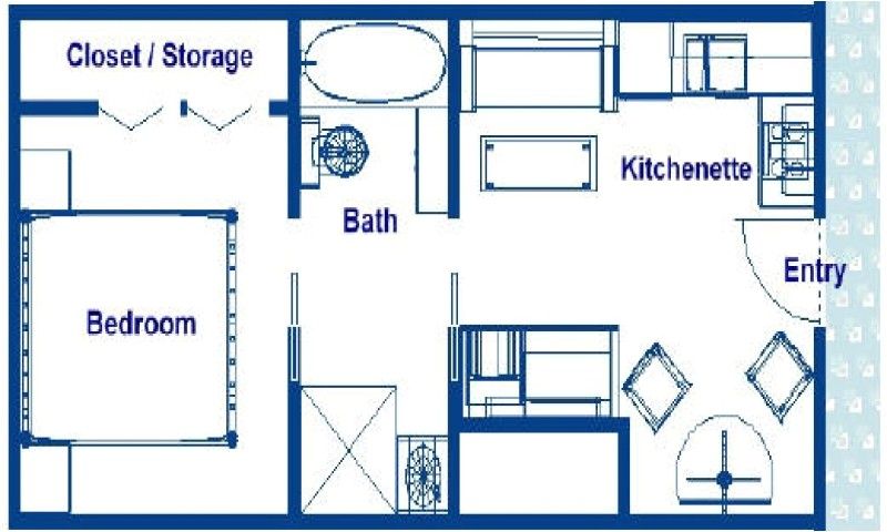 ee14f83714b6f16b 300 sq feet studio apartments 300 sq ft floor plans
