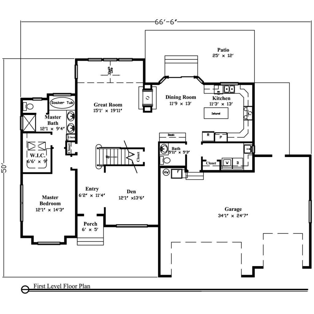 house plans 3000 square feet