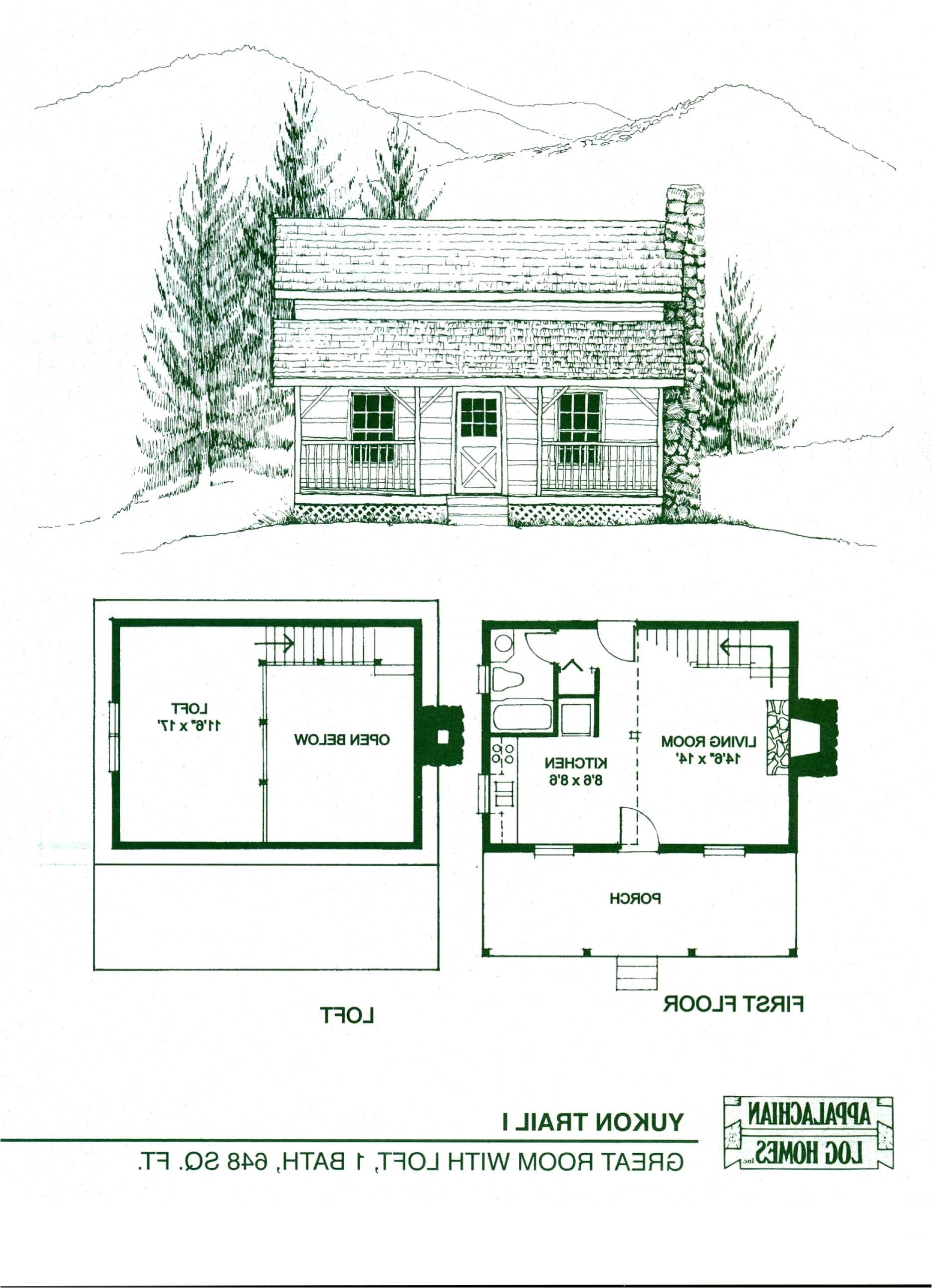 32x32 house plans or small cabin floor plans fresh floor plans small hunting cabins 13 2