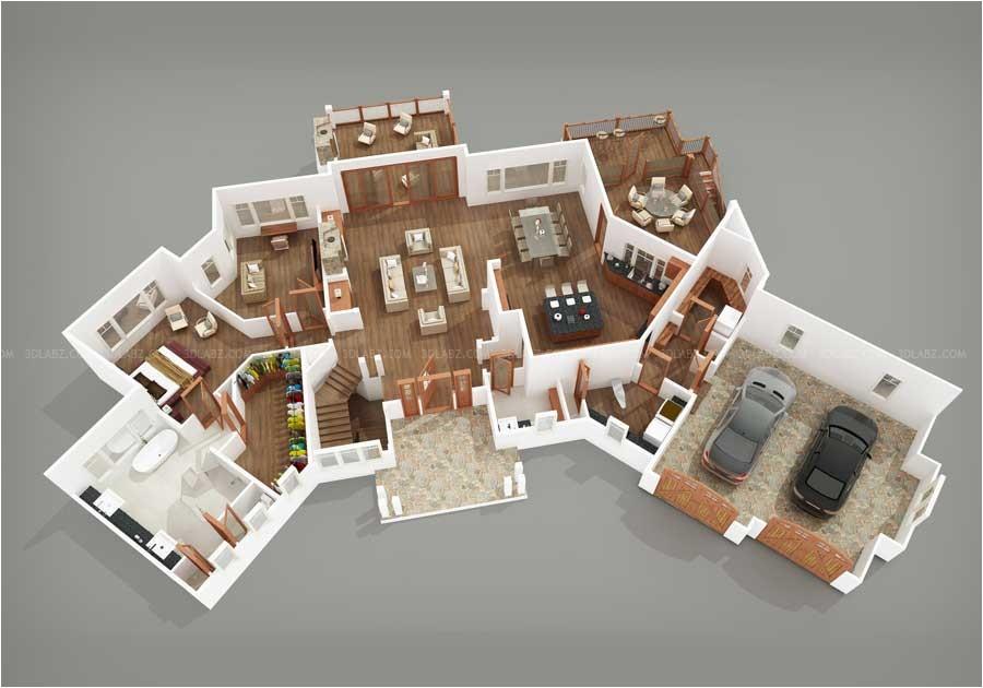 3d Home Plan Creator Floor Plan Cost 3d 2d Floor Plan Design