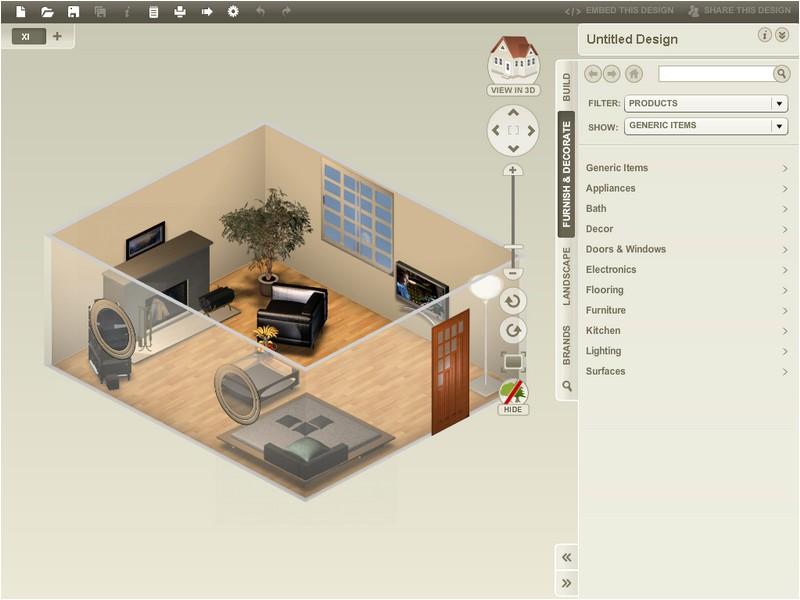 3d Home Plan Creator Flooring 3d Floor Plan Maker 3d Floor Plan software Mac