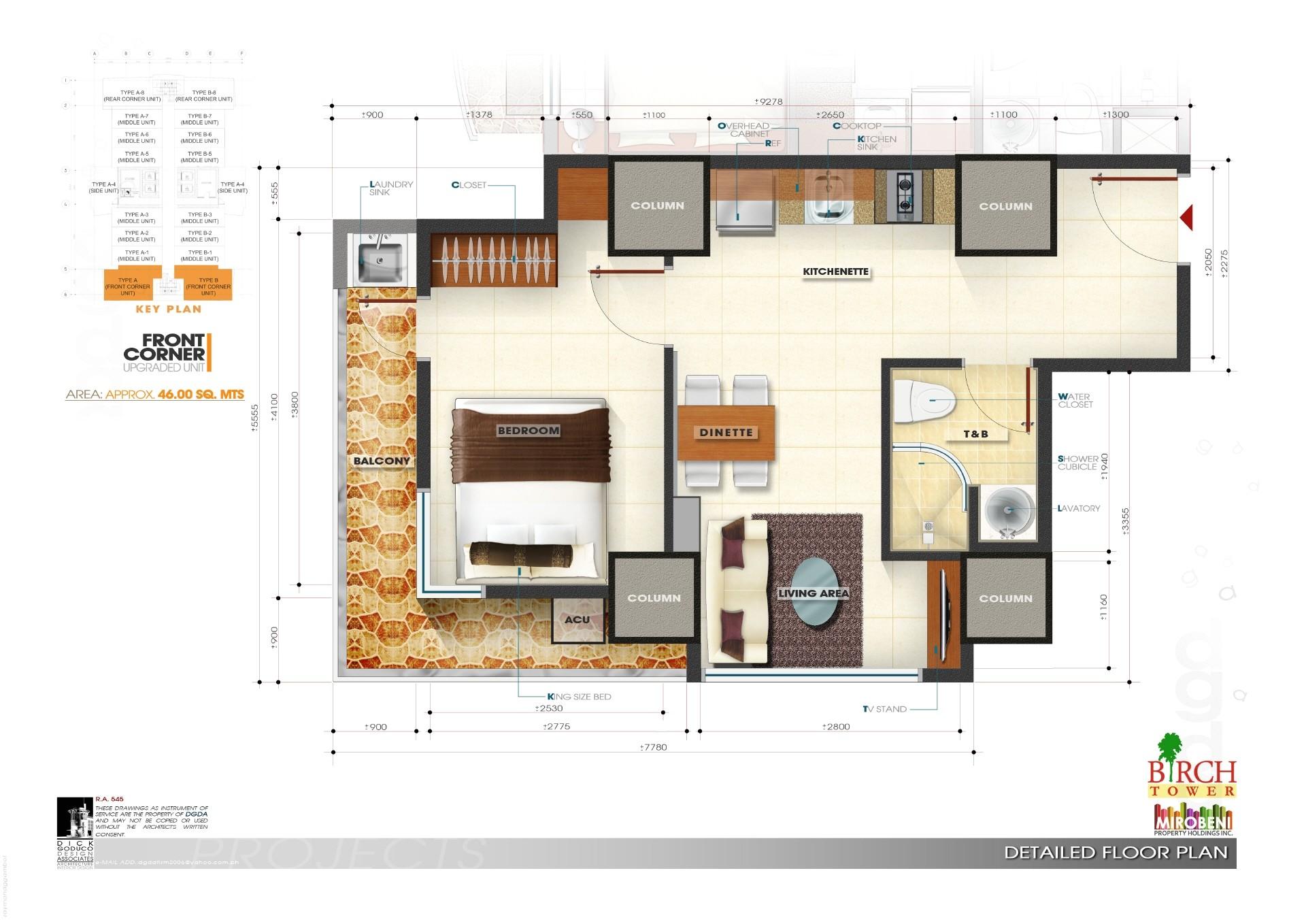 3d floor plan creator living room layouts floor planner tool