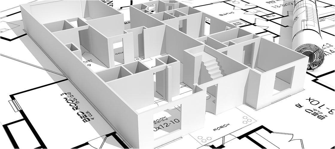 3d printing house plans for fantasy