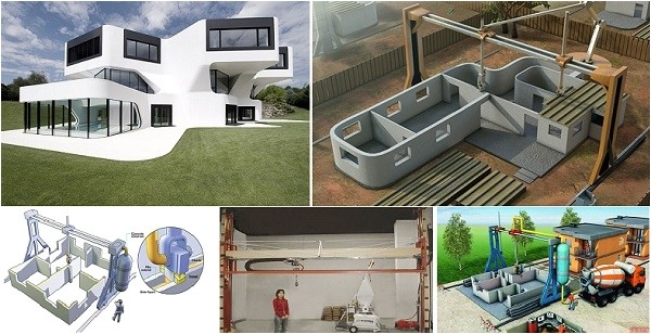 house plan 3d printer 3d printed house floor plan download images pertaining to the incredible 3d printed house plans intended for really encourage