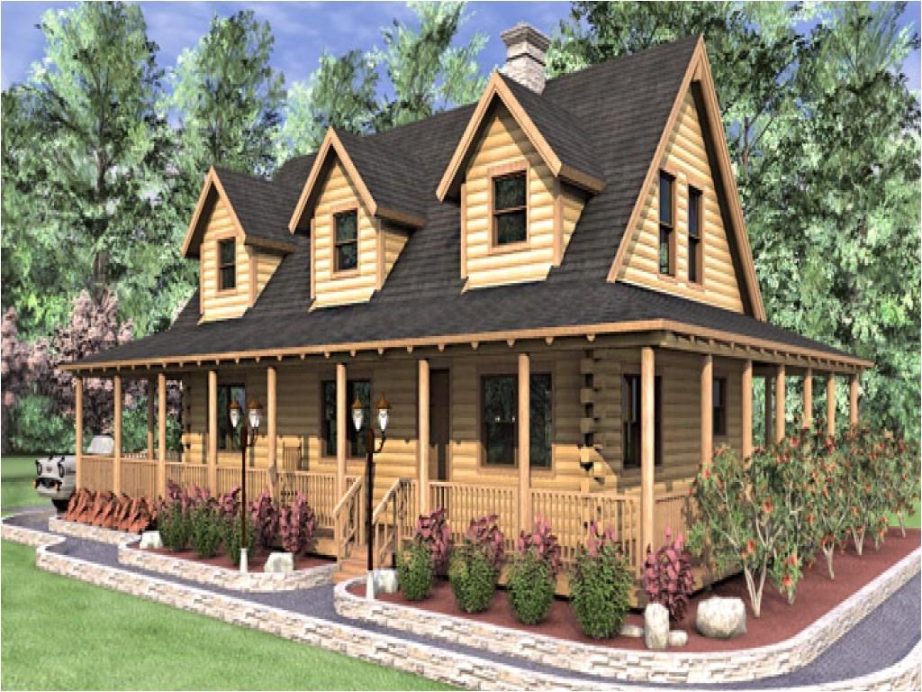 decaaf35d900f750 4 bedroom cabin plans 4 bedroom log home floor plans