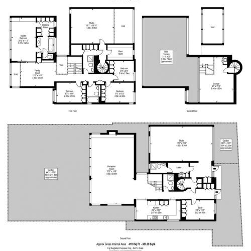 40x80 house plan unique d archives home house floor plans