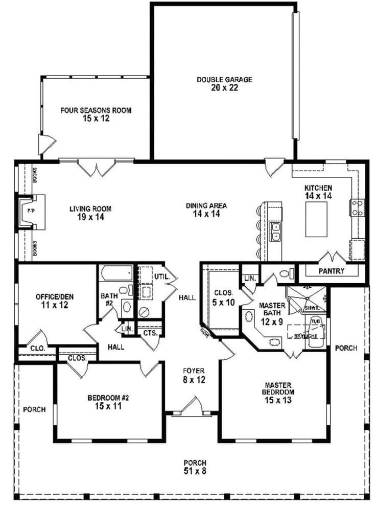 3 bedroom 2 5 bath house plans best of 451 best small house plans images on pinterest