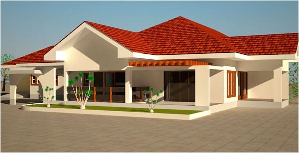 naomi building plan